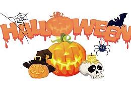 Halloweenspecial!